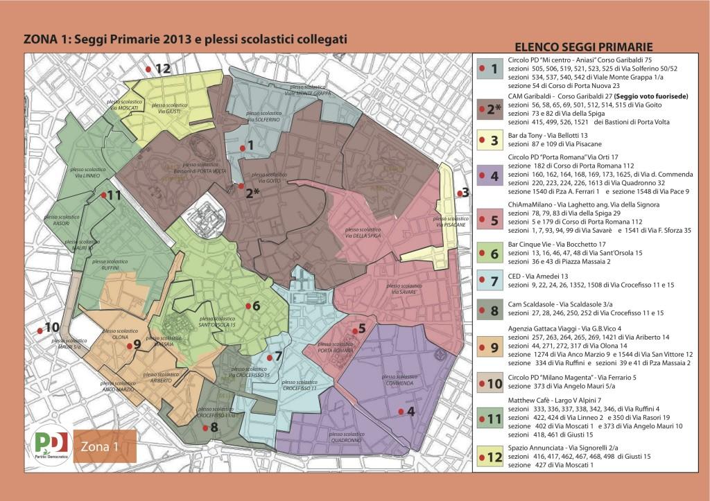 Copia di 2013-zona-1-primarie