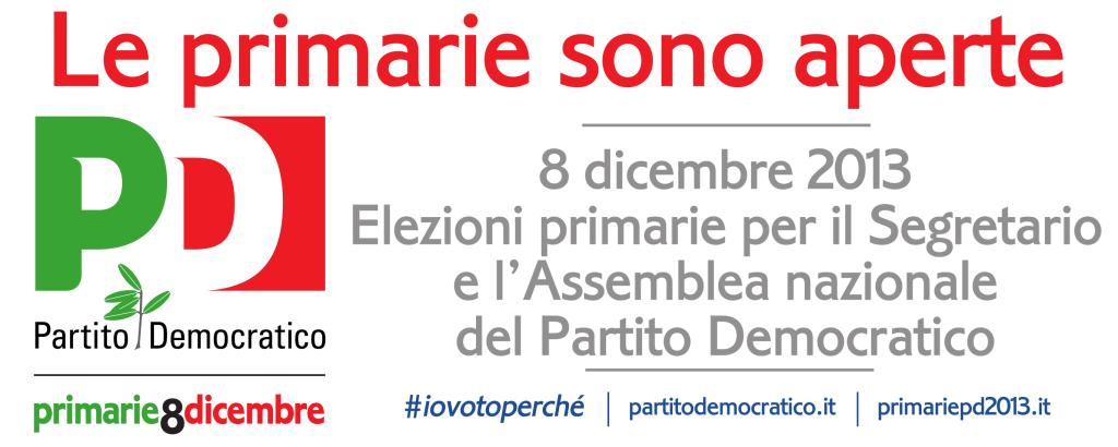 manifesto_primarie20131