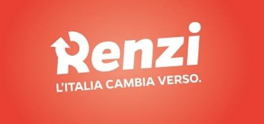 Renzi_brand_italia-cambia-verso-negat-mini