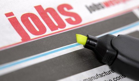Temporary_Jobs-480x280
