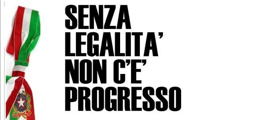 cartello legalità 2