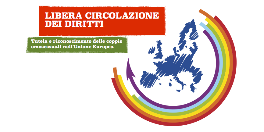 europa_cerchio copia