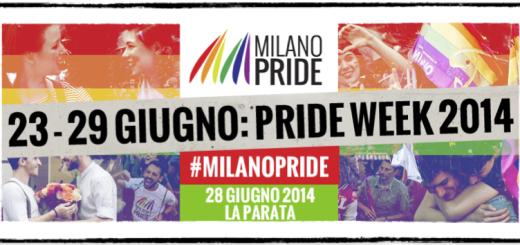 Banner pride