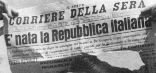 banner repubblica