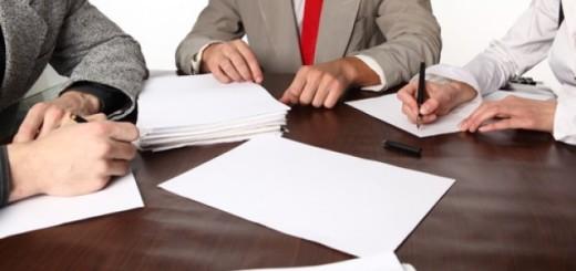carte--documenti--ufficio--fabbrica_3319374