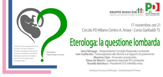 Banner Sito Eterologa