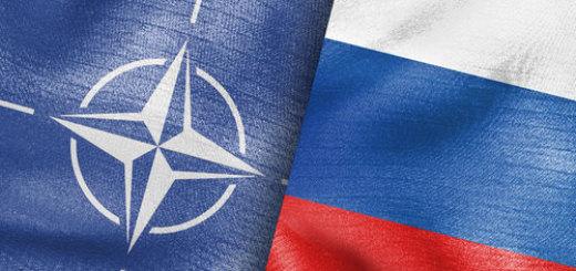 nato_russia_flags