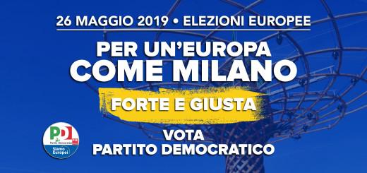 per_un_europa_come_milano_forte_e_giusta_formato_facebook_820x360_formato_unico